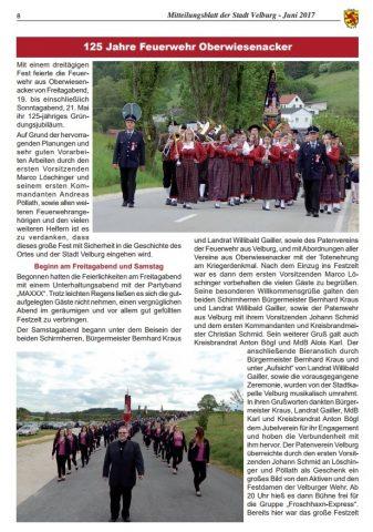 D_FF-Homepage_pix_Fest_Mitteilungsblatt_Velburg_Juni17_1