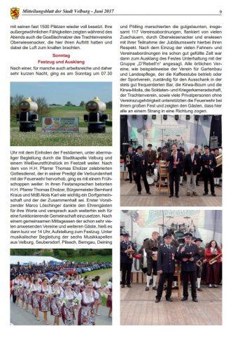 D_FF-Homepage_pix_Fest_Mitteilungsblatt_Velburg_Juni17_2