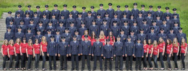 Freiwillige_Feuerwehr_Oberwiesenacker_19_06_2016