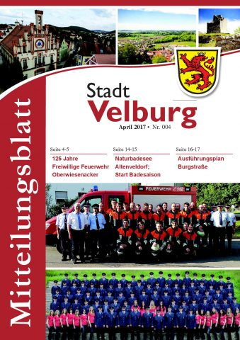 D_FF-Homepage_pix_Fest_Mitteilungsblatt_Velburg_April2017_Seite1