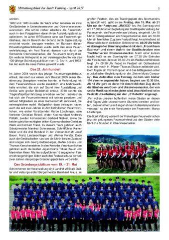 D_FF-Homepage_pix_Fest_Mitteilungsblatt_Velburg_April2017_Seite5
